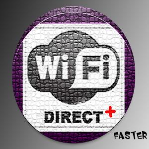 WiFi Direct + Pro For PC / Windows 7/8/10 / Mac – Free Download