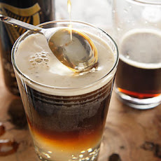 Guinness Cream Soda Recipe
