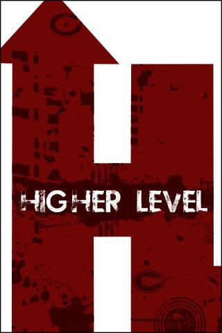 娛樂必備APP下載|Higher Level Youth App 好玩app不花錢|綠色工廠好玩App