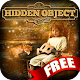 Hidden Object - Difference Games LLC