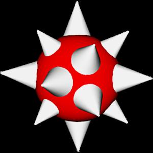 Magnomaze