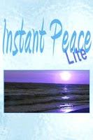 Screenshot of Instant Peace Lite