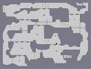 Thumbnail of the map 'Engage Locking Bar'