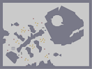 Thumbnail of the map 'Fish Bones'