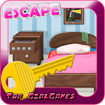 Escape The Hotel Puzzle Game 1.0.3 Apk