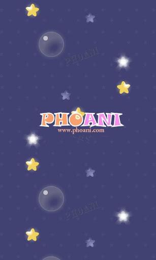 롤플레잉 동화책 '포애니키즈' PhoaniKids