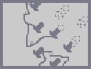 Thumbnail of the map 'Flowerlemmings'