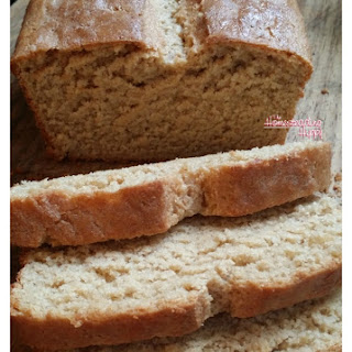 Freshly Milled Wheat Flour Recipes