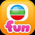 Download TVB fun APK