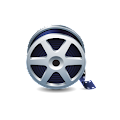 Android aplikacija Filmovi Danas
