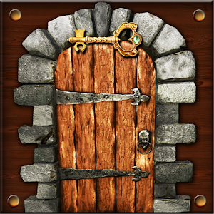 Game 100 Doors Brain Teasers 1 APK for Windows Phone