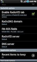 Screenshot of FM TwoO