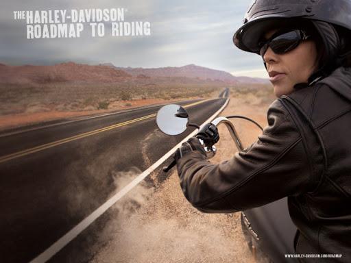 motorbike sunglasses