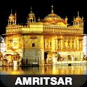 Amritsar icon