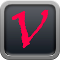 AB Vocabulary Builder icon