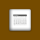 Calendar Color Changer icon