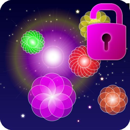 私の赤ちゃん 花火祭り(広告の除去) 娛樂 App LOGO-APP試玩