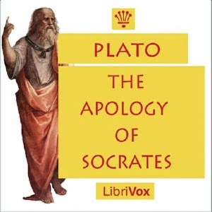 The Apology of Socrates Listen