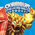 Free Skylanders Collection Vault™ APK for Windows 8