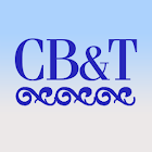 City Bank & Trust Mobile icon