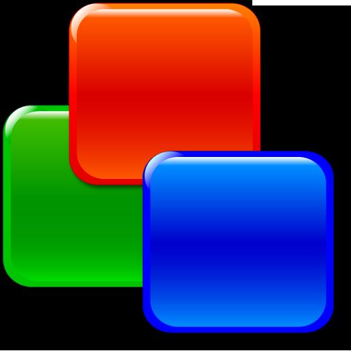 TipTapper™ LOGO-APP點子
