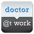 Doctor Patient Medical Records APK for Bluestacks