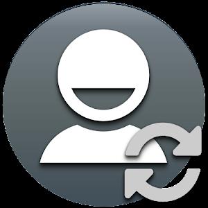 Daniel's Plaxo Sync For PC / Windows 7/8/10 / Mac – Free Download