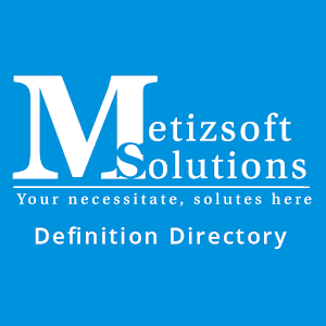 Project Defination Directory