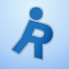 RunGPS Trainer Lite icon