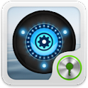 Transformers Locker HD icon