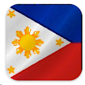 Conversational Tagalog icon