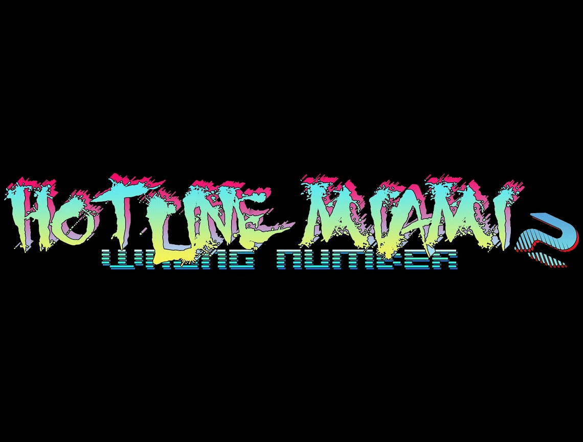 Controversial sexual assault scene could be cut from Hotline Miami 2