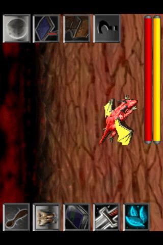 DragonFight *FIRE AdSupport*