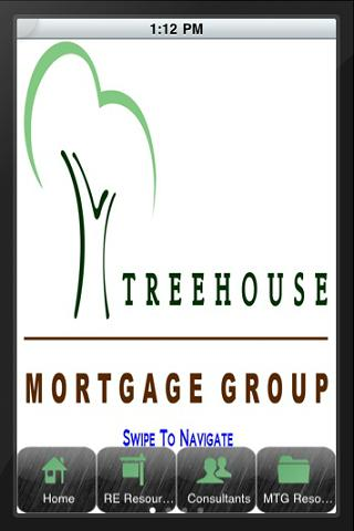 Treehouse Mortgage Group