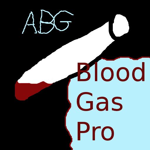 ABG Interpreter Pro LOGO-APP點子