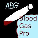 ABG Interpreter Pro