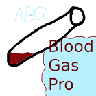 ABG Interpreter Pro icon