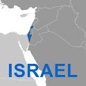 Israel CultureGuide© icon