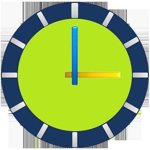 ClockView: Always On Clock APK Cracked Download