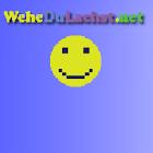 Witze App - WeheDuLachst.Net icon