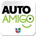 AutoAmigo icon
