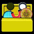 App Meter Toolbox APK for Kindle