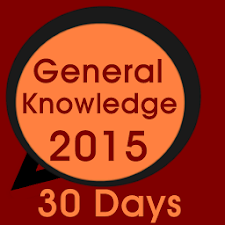 general knowledge gk in 30 day