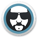 TheBluesAbide icon
