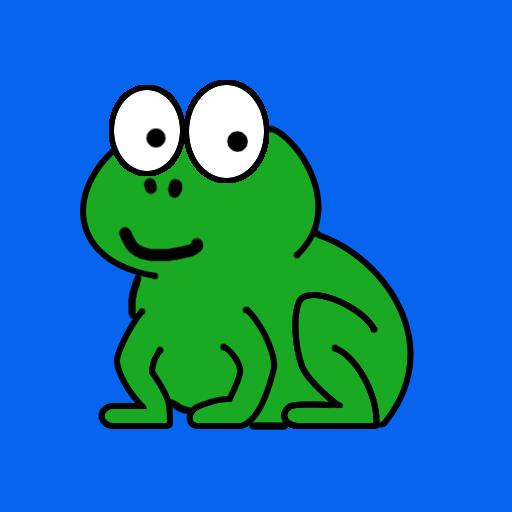Leap Frog Full 解謎 App LOGO-APP開箱王