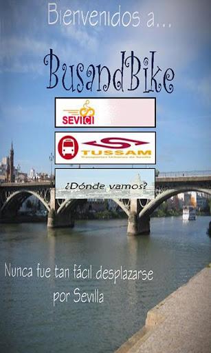 BusAndBike