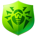 Anti-virus Dr.Web Light icon