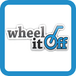 Wheel It Off For PC / Windows 7/8/10 / Mac – Free Download