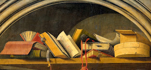 RIJKS: Barthélémy d' Eyck: painting 1445