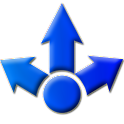 Andmade Share Pro icon